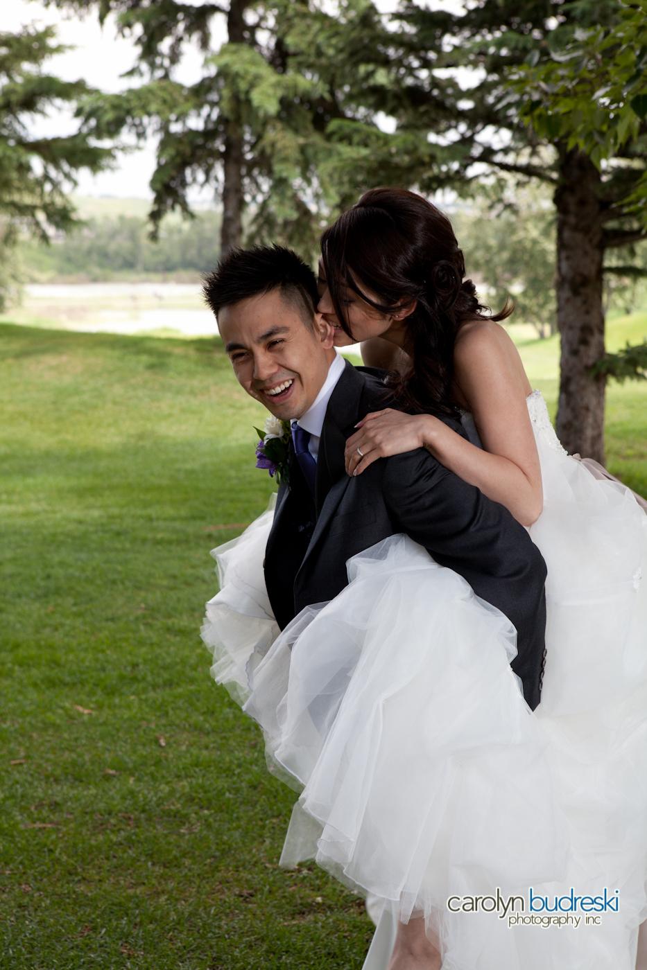 Wedding - Rachel Michael-1021.jpg