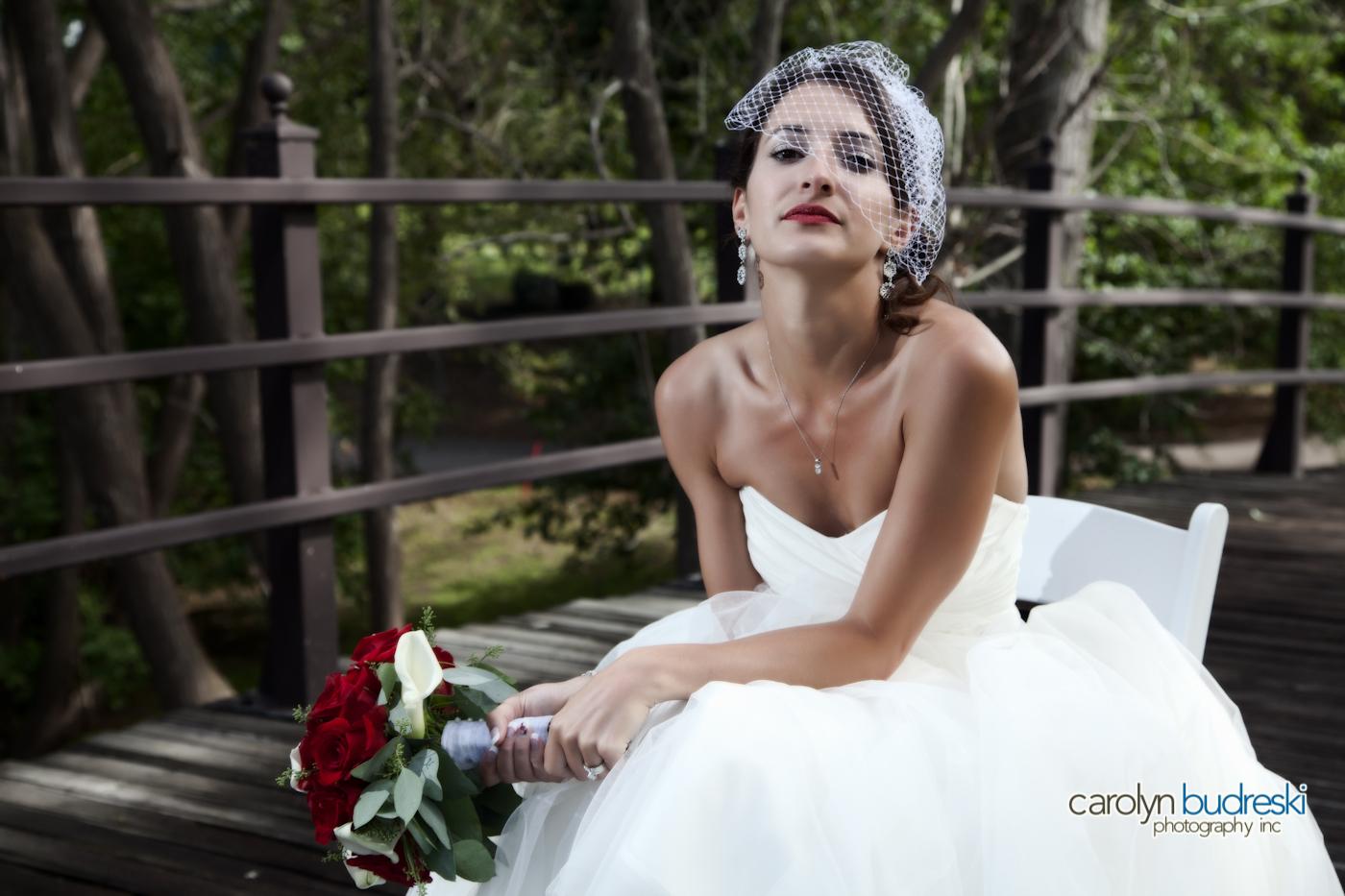 Wedding - Amanda and Kevin-1251.JPG