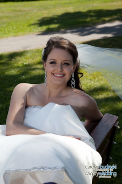 Wedding - Lyndsay Todd-425.jpg