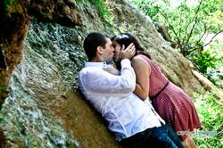 Engagement - Rochenda-241-2.jpg
