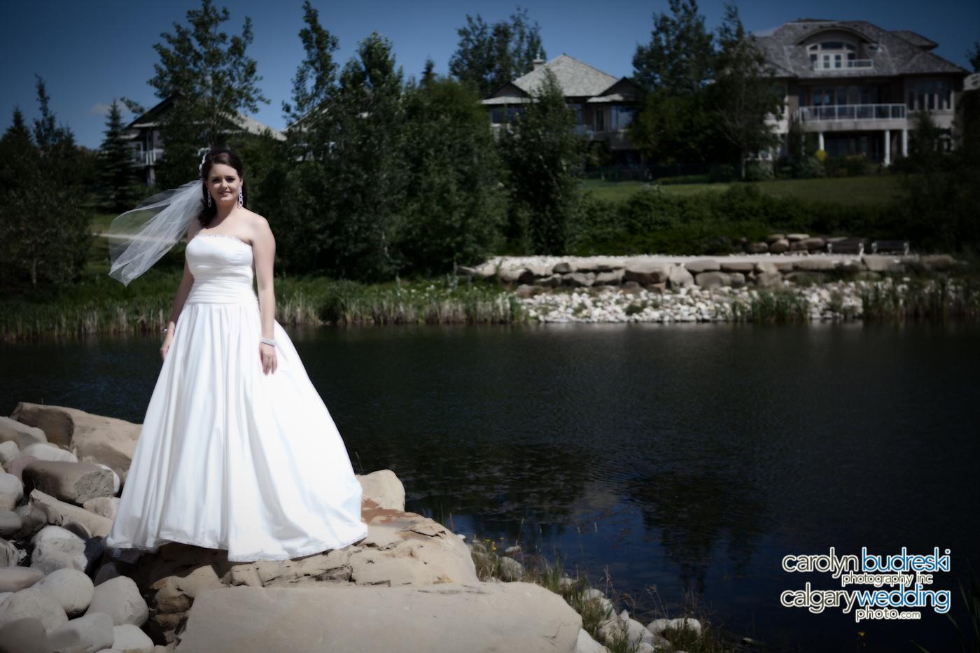 Wedding - Lyndsay Todd-112.jpg