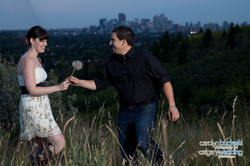 Engagement - Amanda M-198.jpg