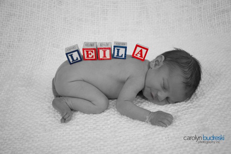 Baby - Leila Newborn-99.jpg