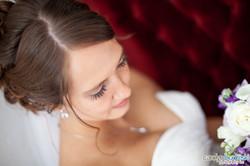 Wedding - Rosa and Flavi-1306.jpg