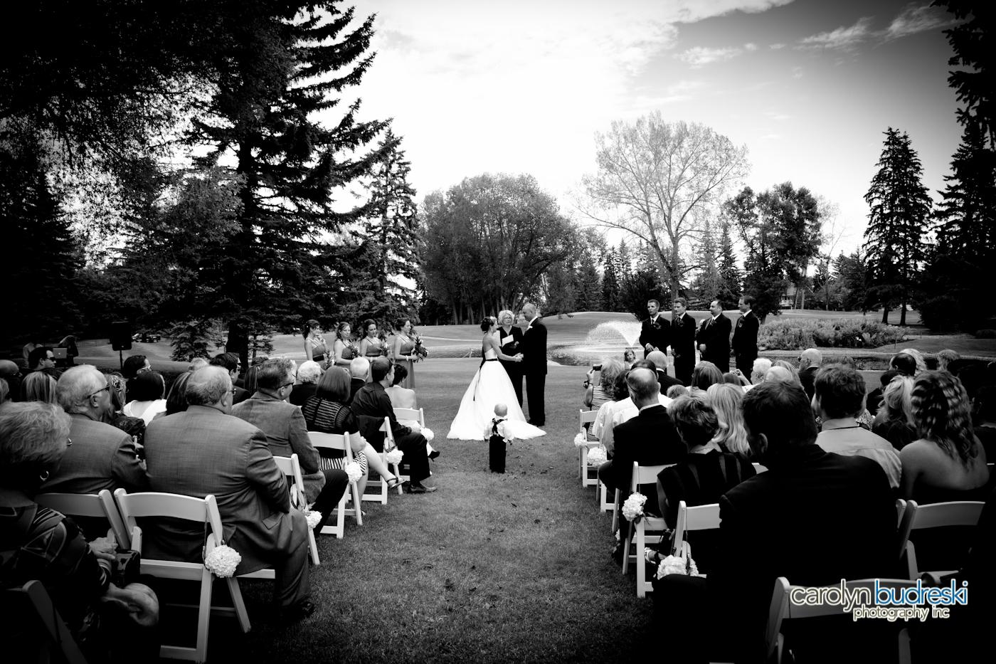 Wedding - Amanda and Kevin-1981-2.JPG