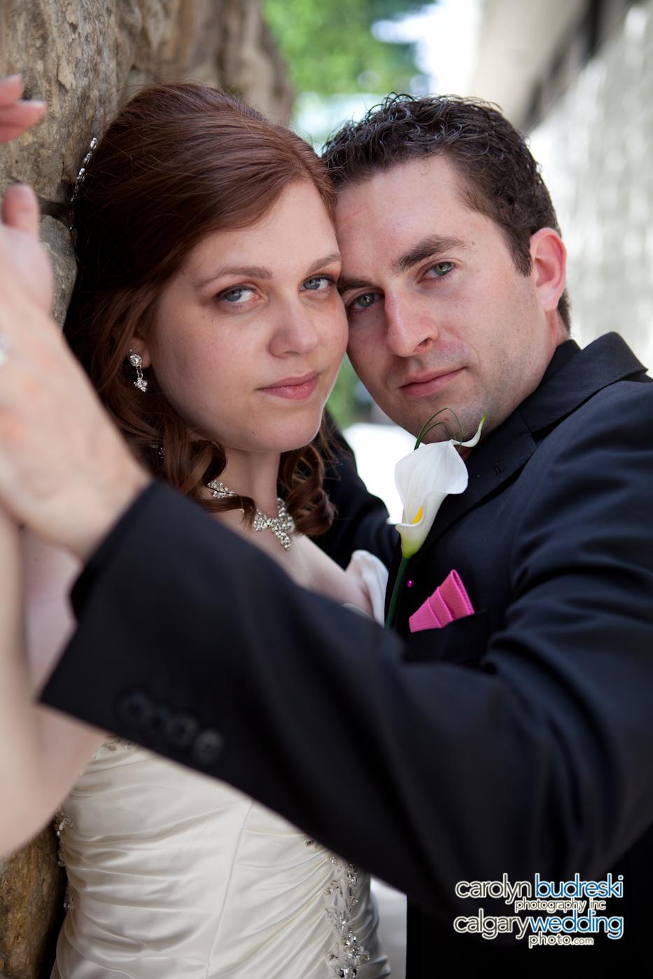 Wedding - Ben Ila-896.jpg