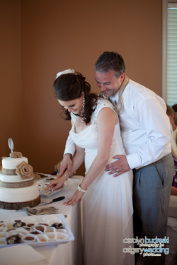 Wedding - Lyndsay Todd-1086.jpg