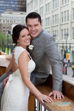 Wedding - Kristina Tyler-541.jpg