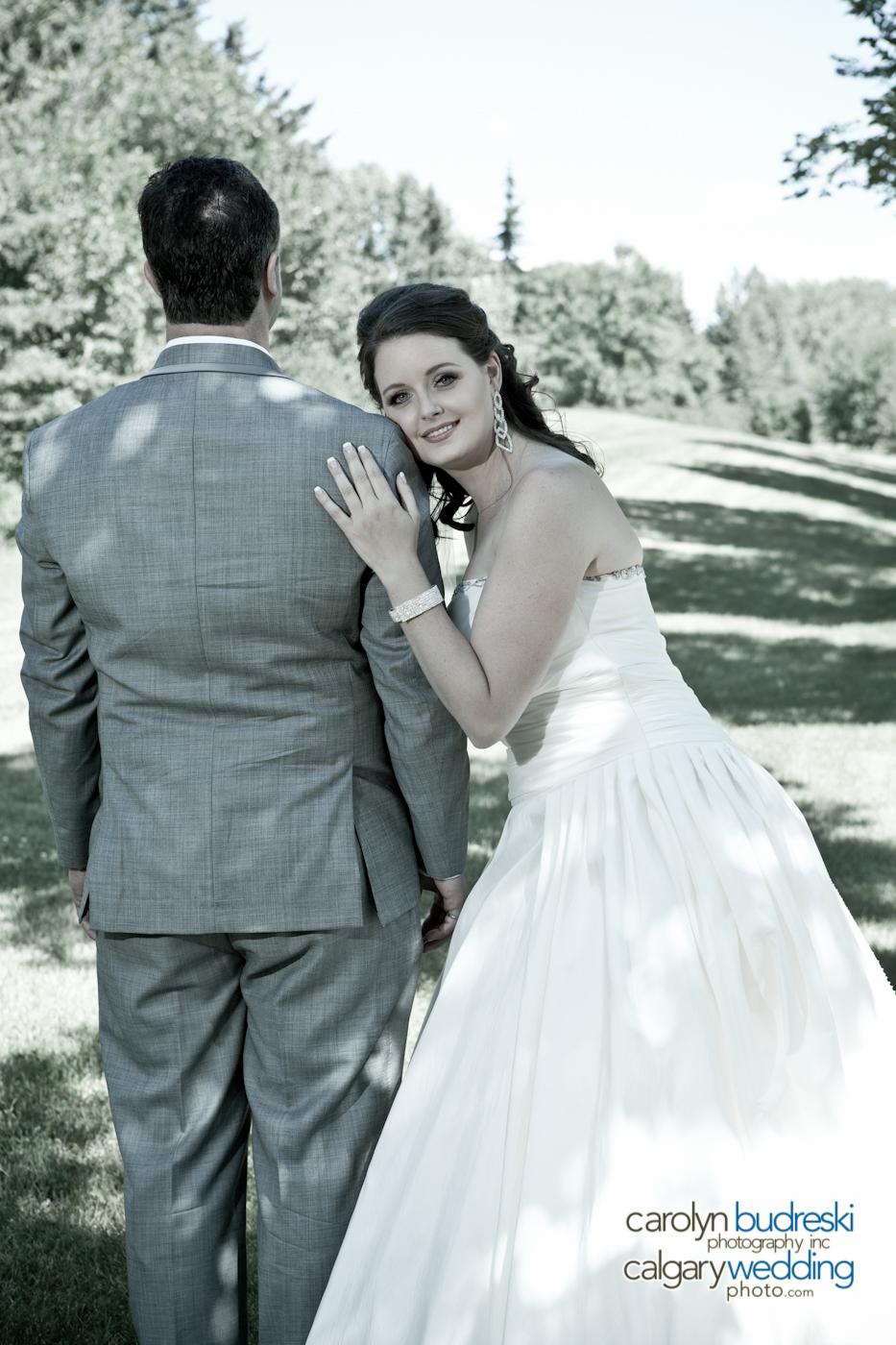 Wedding - Lyndsay Todd-335.jpg