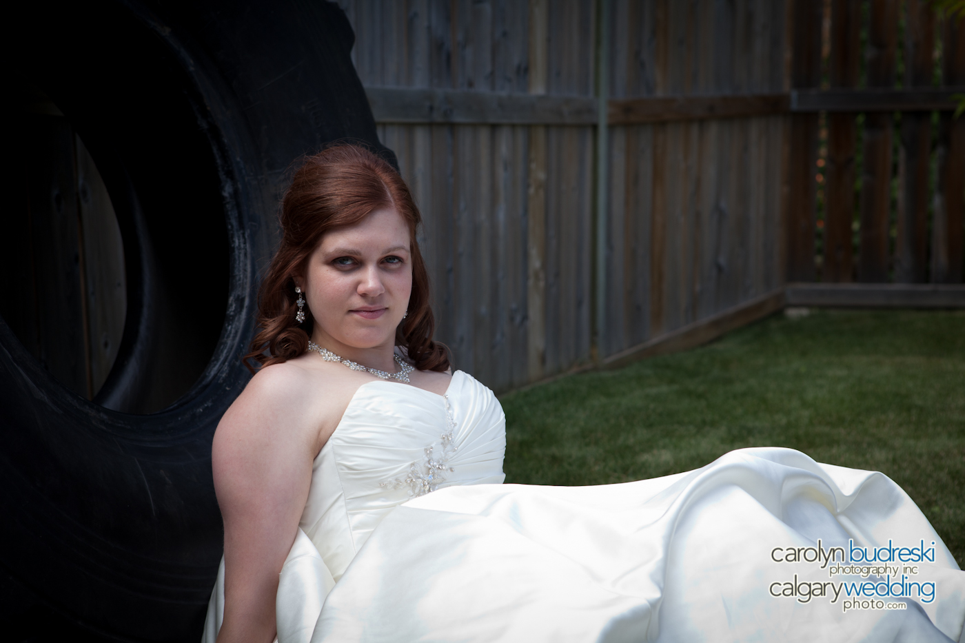 Wedding - Ben Ila-614.jpg