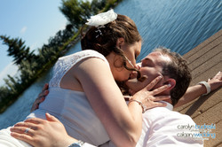 Wedding - Lyndsay Todd-743.jpg