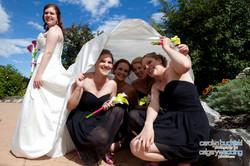 Wedding - Ben Ila-795.jpg