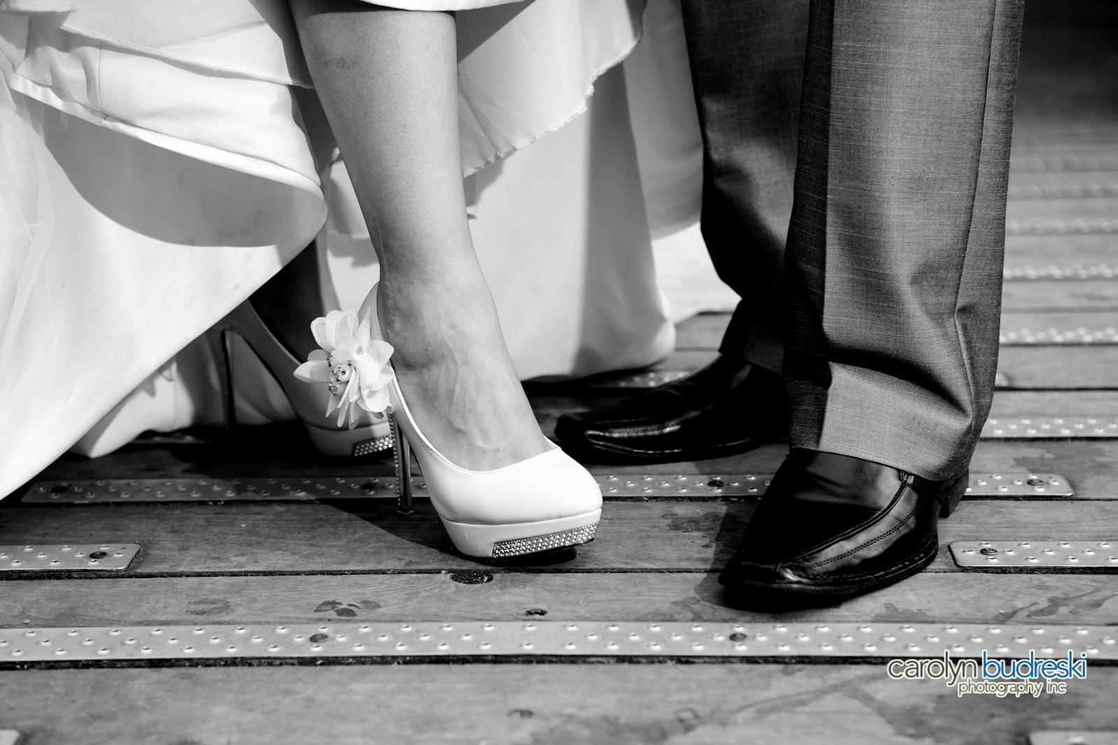 Wedding - Caroline-235.jpg