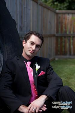Wedding - Ben Ila-582.jpg