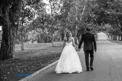 Wedding - Jason Brooke-759