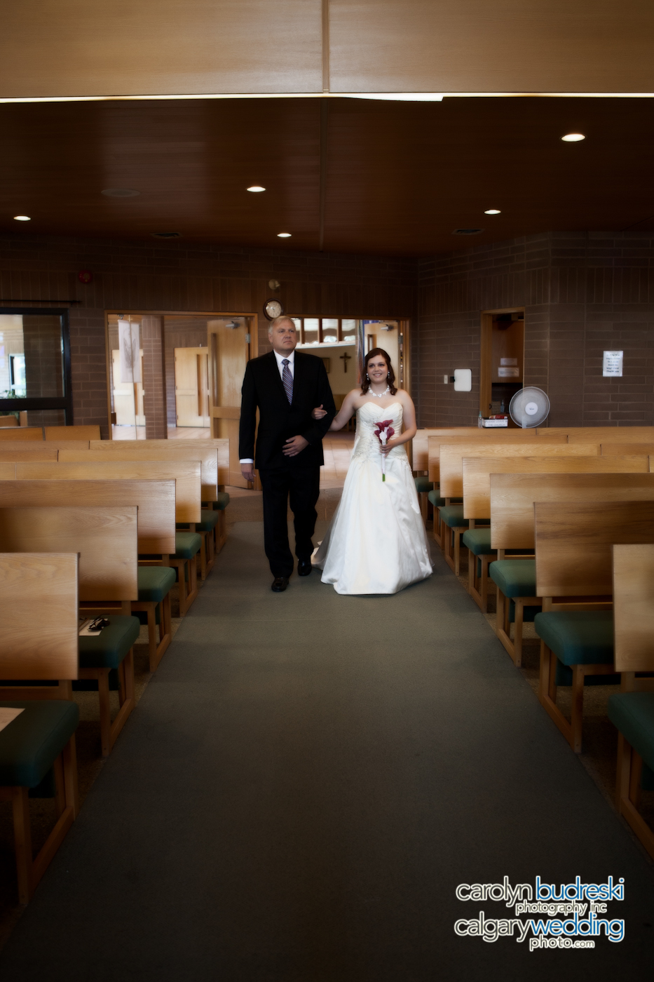 Wedding - Ben Ila-92.jpg