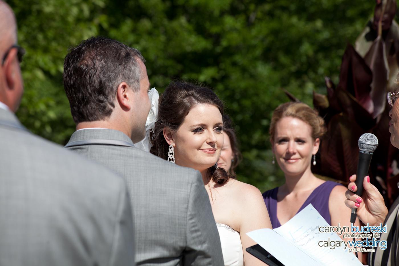 Wedding - Lyndsay Todd-975.jpg