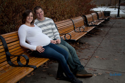 Megan Menard Maternity-210.jpg