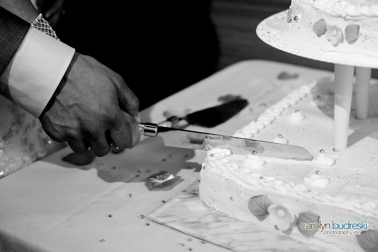 Wedding - Caroline-361.jpg