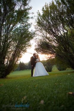 Wedding - Jason Brooke-1002