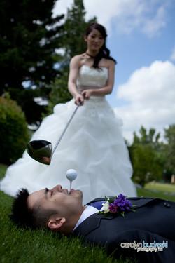 Wedding - Rachel Michael-1088.jpg