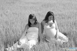 Maternity - Toner Sisters-55.jpg