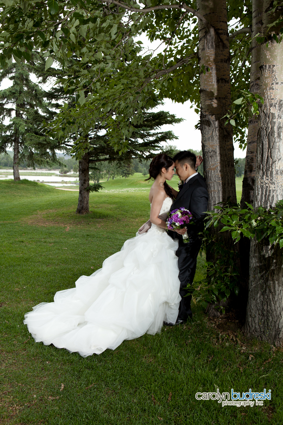 Wedding - Rachel Michael-987.jpg