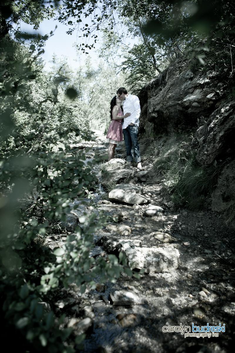Engagement - Rochenda-151-3.jpg