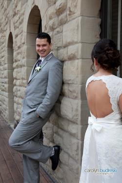 Wedding - Kristina Tyler-574.jpg