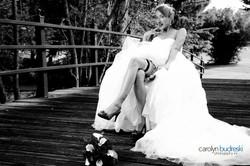 Wedding - Amanda and Kevin-1262-4.JPG