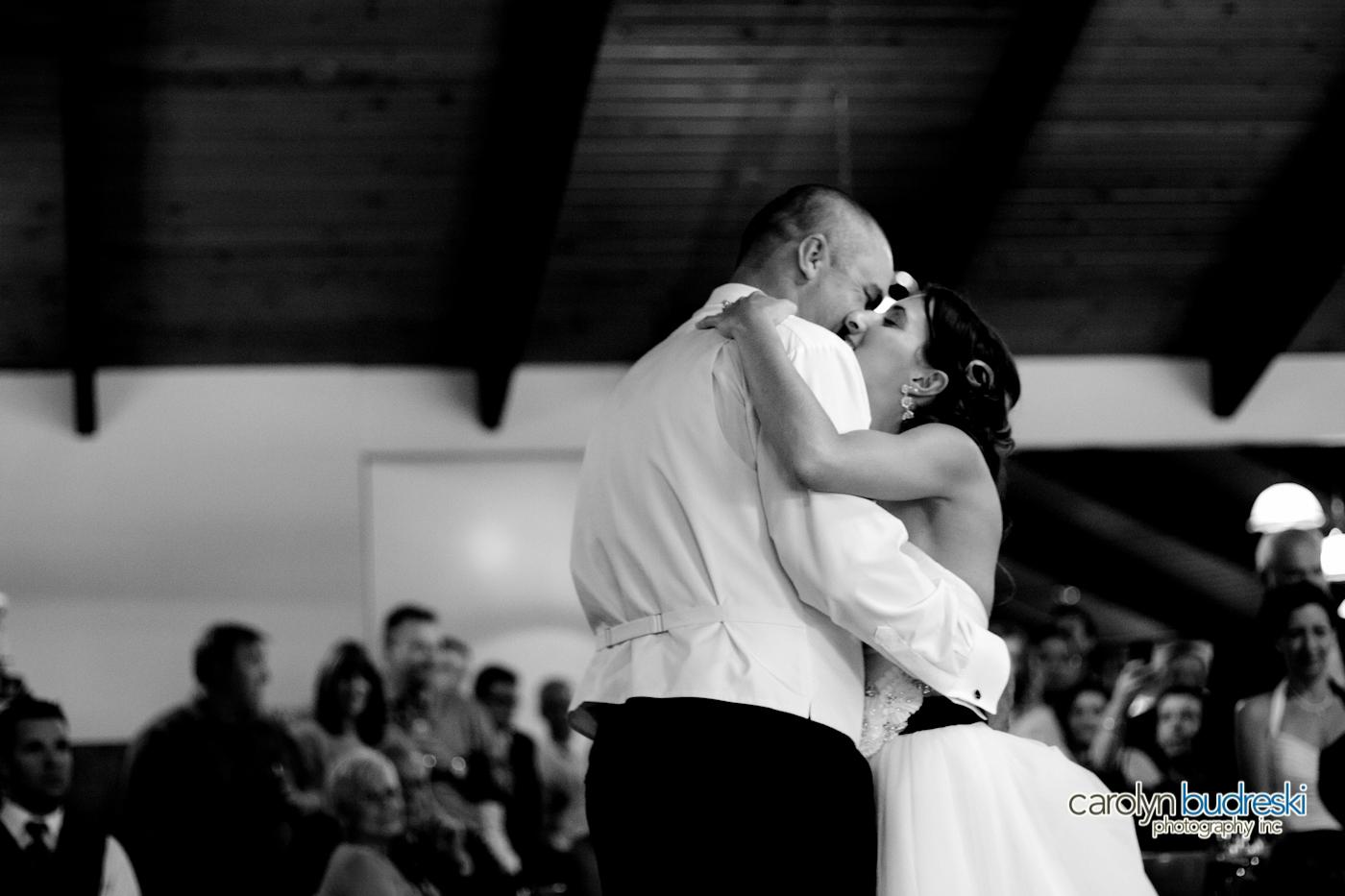 Wedding - Amanda and Kevin-746.JPG