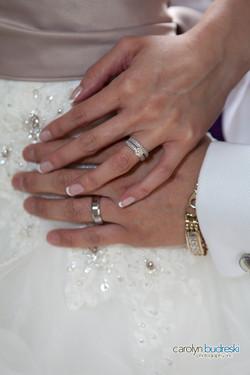 Wedding - Rachel Michael-1207.jpg