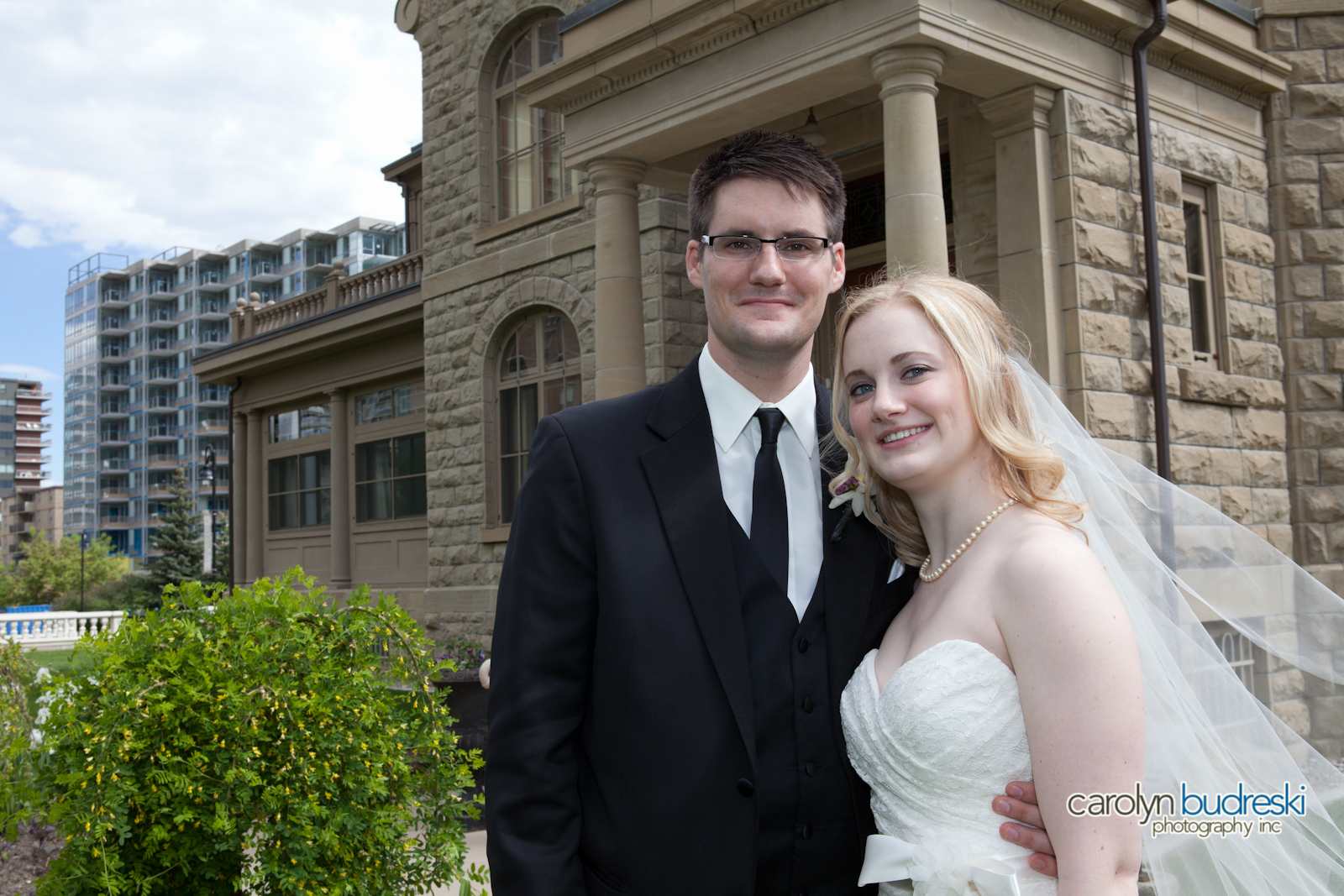 Wedding - Keefe-199.jpg