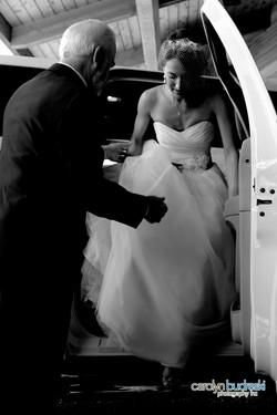 Wedding - Amanda and Kevin-93.JPG