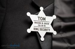 Wedding - Jason Brooke-111