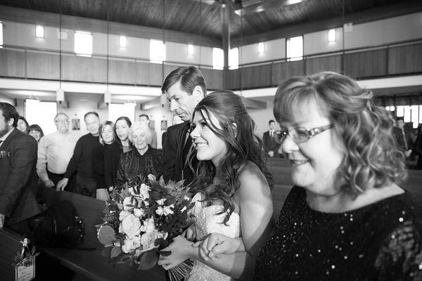 Wedding - K + G-261editedmore.jpg