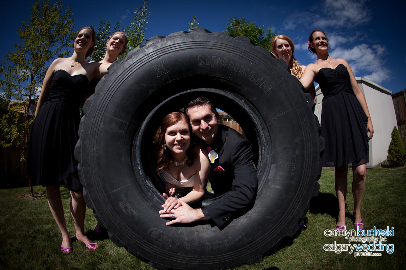 Wedding - Ben Ila-481.jpg