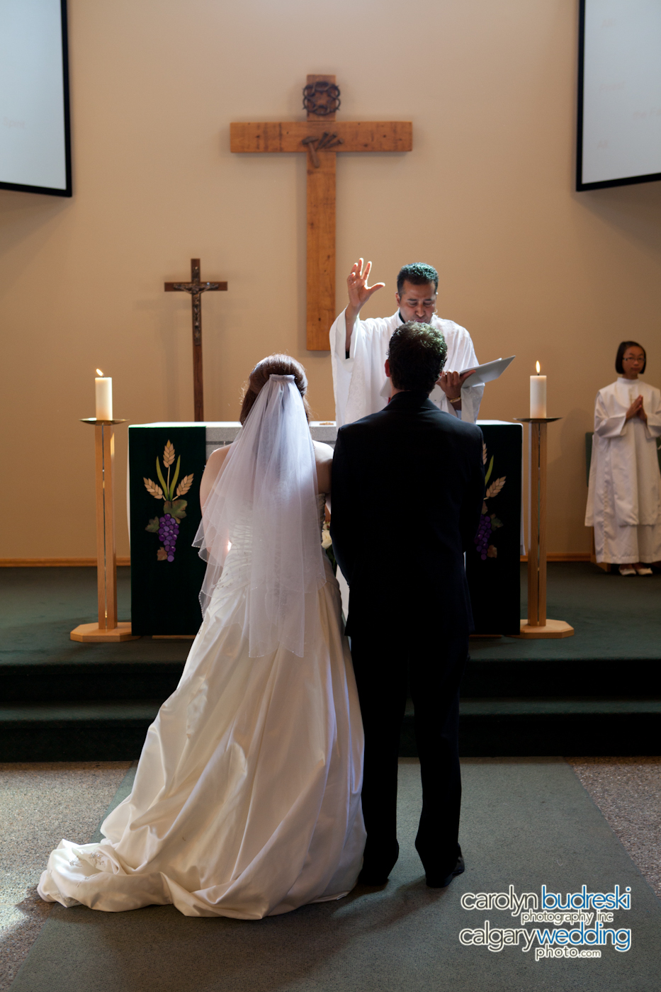Wedding - Ben Ila-314.jpg