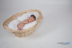 Baby - Leila Newborn-90.jpg