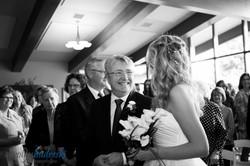 Wedding - Jason Brooke-537