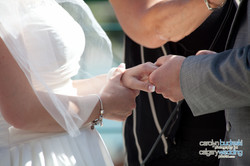 Wedding - Lyndsay Todd-1012.jpg