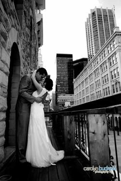 Wedding - Kristina Tyler-520.jpg