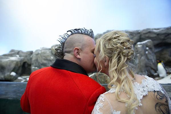 Wedding - Tnt-1231.JPG