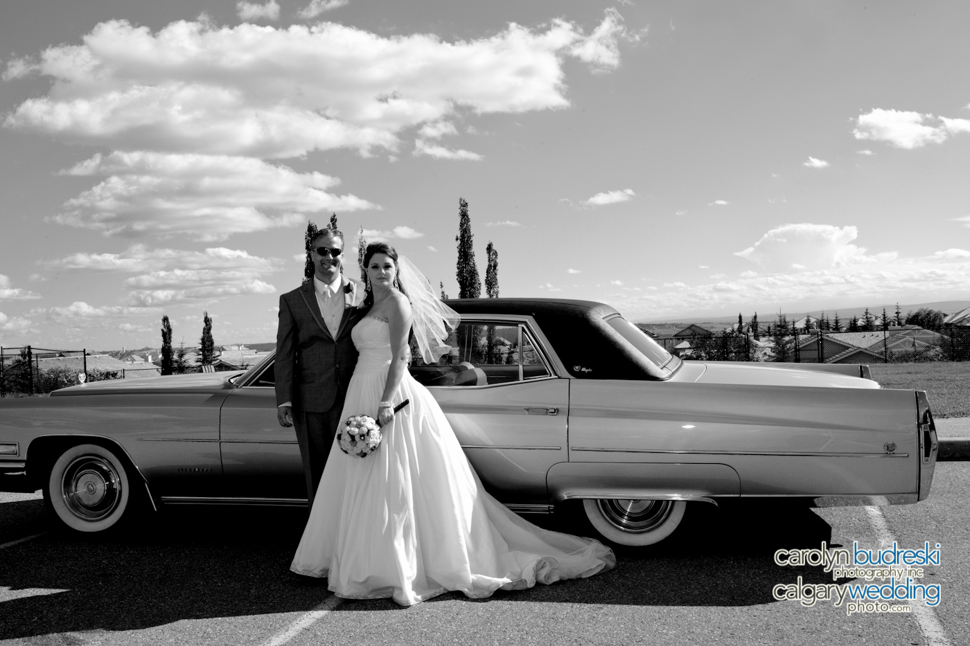 Wedding - Lyndsay Todd-631.jpg