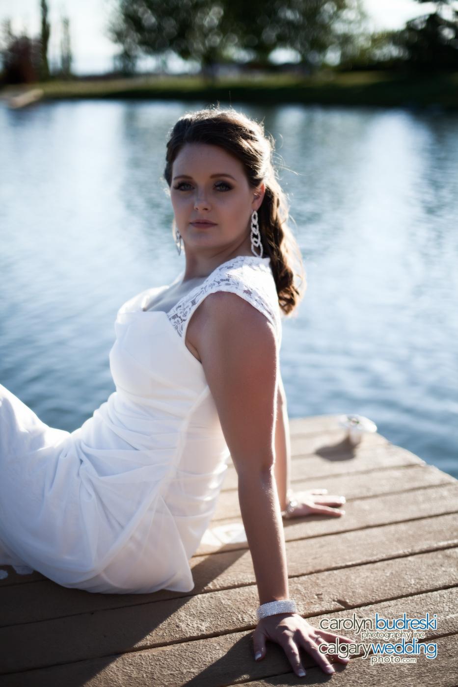 Wedding - Lyndsay Todd-1069.jpg