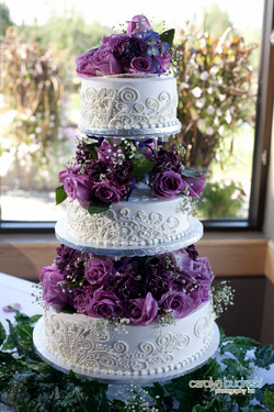 Wedding - Rachel Michael-137.jpg