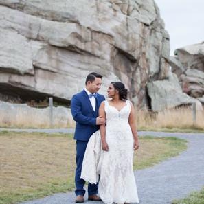 Wedding - Amber Marco Day 3-24.JPG
