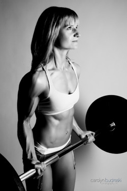 Jodi Bodybuilding-201-2.jpg