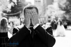 Wedding - Jason Brooke-245