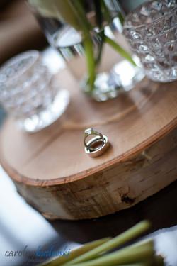 Wedding - Jason Brooke-821